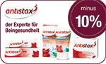 Antistax®