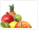 Ernährungs-ABC